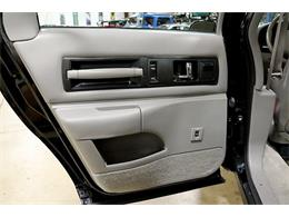 Picture of 1996 Chevrolet Impala Offered by GR Auto Gallery - QV81