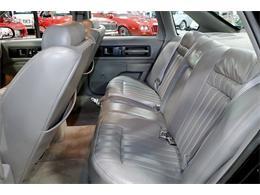 Picture of '96 Impala - QV81