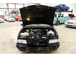 Picture of '96 Impala located in Michigan - $16,900.00 - QV81