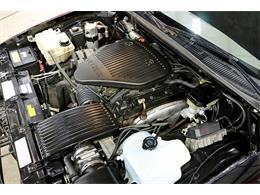 Picture of '96 Chevrolet Impala located in Michigan - QV81