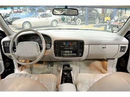Picture of 1996 Impala Offered by GR Auto Gallery - QV81