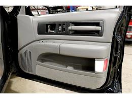 Picture of '96 Chevrolet Impala Offered by GR Auto Gallery - QV81