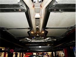 Picture of '02 Corvette - QVE6
