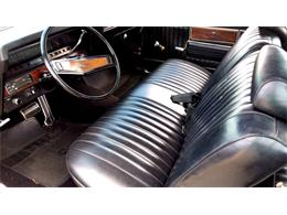 Picture of '69 Impala - QVF7