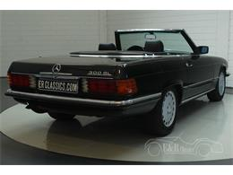 Picture of '87 300SL - QVFP