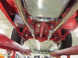 Picture of '34 Roadster - QVFW