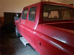 Picture of '76 F250 - QVG3