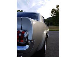 Picture of '66 Mustang - QVGC