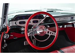 Picture of '58 Impala - QVH0