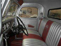 Picture of '41 1/2 Ton Pickup - QVH6