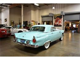 Picture of '55 Thunderbird - QVHJ