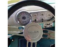 Picture of '54 Bel Air located in Indiana - $35,000.00 - QVHL