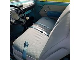 Picture of Classic '54 Bel Air - QVHL