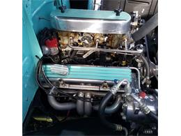 Picture of 1954 Chevrolet Bel Air Offered by a Private Seller - QVHL