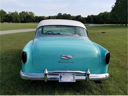 Picture of Classic '54 Chevrolet Bel Air located in Indiana - QVHL