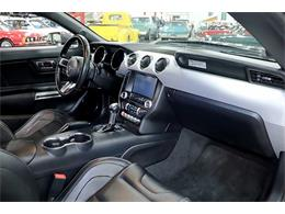 Picture of '15 Mustang GT - QSJB