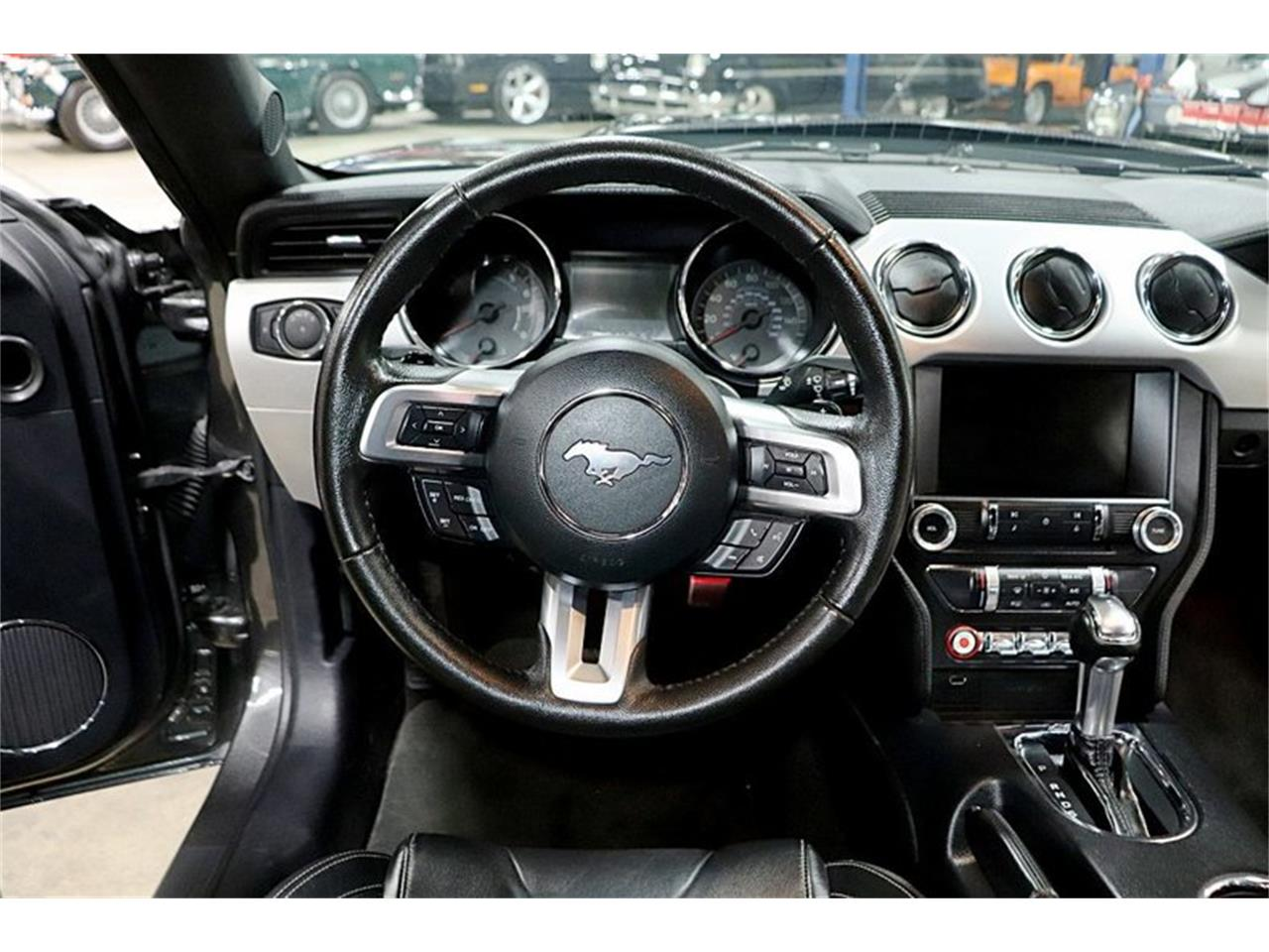 Large Picture of '15 Mustang GT - QSJB