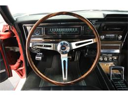 Picture of '68 Caprice - QVJF