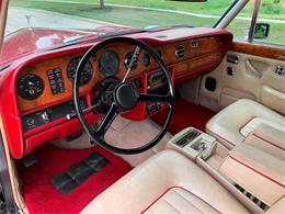 Picture of '79 Silver Shadow - QVMY