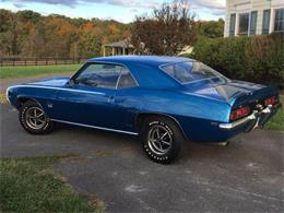 Picture of '69 Camaro SS - QVN5