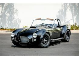 Picture of '65 MKIII - QVND