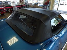 Picture of '75 Corvette Stingray - QVP0