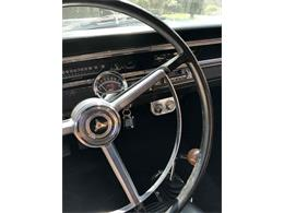 Picture of '67 Dart - QVQ6