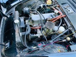 Picture of '65 Alpine IV - QVQT