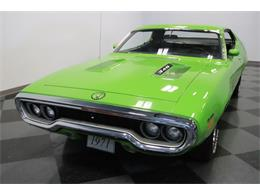 Picture of '71 Road Runner - QVRB