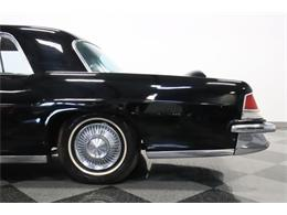 Picture of '56 Continental - QVRC