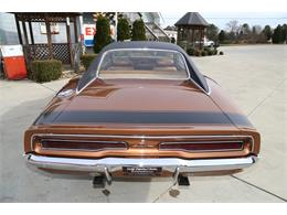 Picture of '69 Charger - QVRR