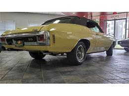 Picture of '70 Chevelle - QVTD