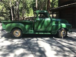 Picture of '54 Pickup - QVV8