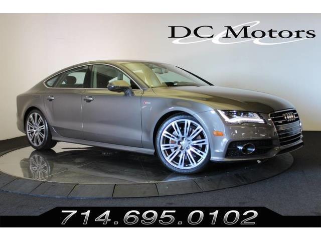 Picture of '12 A6 - QVWE