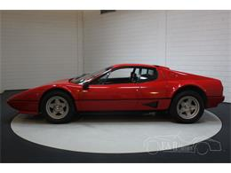 Picture of '82 512 BBI - QVX2