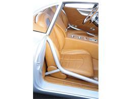 Picture of '62 Corvette - QVXP