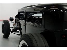 Picture of '29 Model A - QVY9