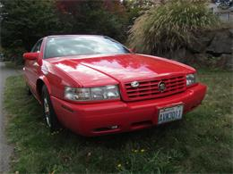 Picture of '02 Eldorado - QVYF