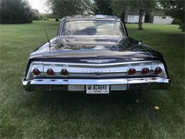 Picture of '62 Impala SS - QVYO