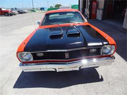 Picture of '75 Duster - QVYY