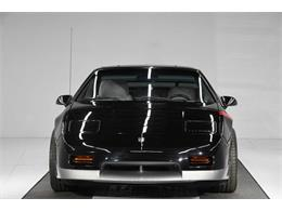 Picture of '86 Fiero - QVZH