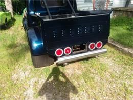 Picture of '40 Pickup - QW03