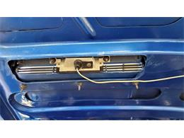 Picture of '68 Mustang - QW0Q