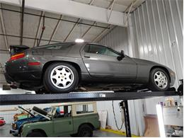 Picture of '91 Porsche 928 located in Richmond Illinois - $24,999.00 Offered by Studio Hotrods - QW14
