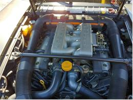 Picture of '91 Porsche 928 located in Illinois Offered by Studio Hotrods - QW14