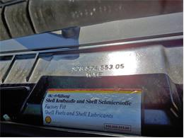 Picture of '91 928 located in Richmond Illinois - $24,999.00 - QW14