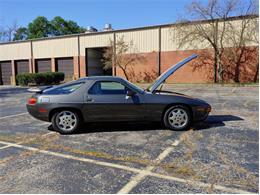 Picture of 1991 928 located in Richmond Illinois - QW14