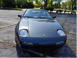Picture of '91 928 located in Richmond Illinois - QW14