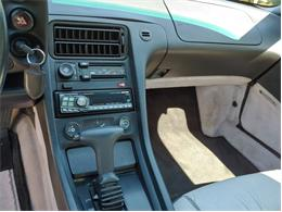 Picture of '91 Porsche 928 located in Richmond Illinois - QW14
