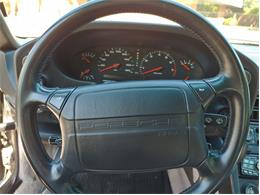 Picture of 1991 Porsche 928 located in Illinois Offered by Studio Hotrods - QW14